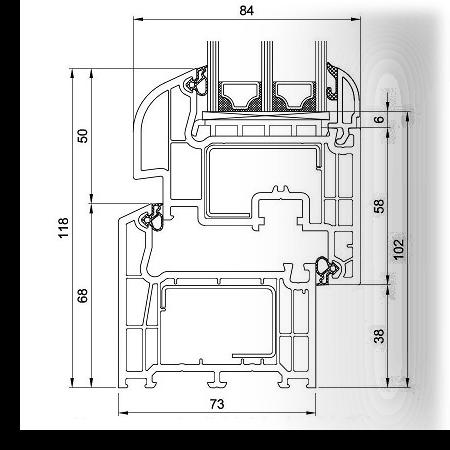 subcontractors-5