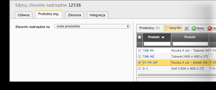 zlecenia-produkcyjne-2